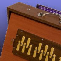 Wind- Instrumente