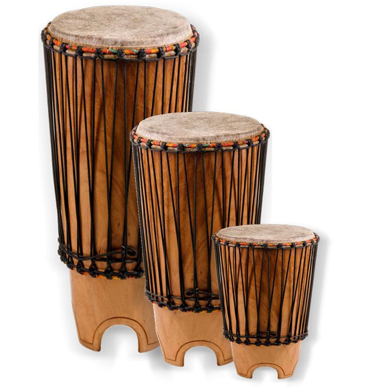 Trommeln_Ashiko-Drum_72dpi